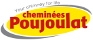 Chemines Poujoulat