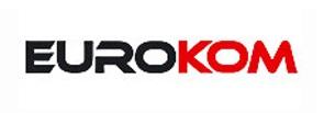 eurokom_logo