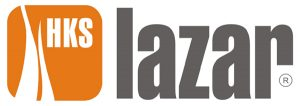 Lazar HKS