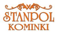 STANPOL Kominki