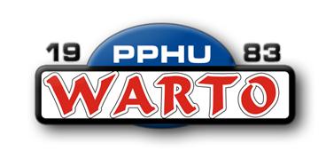 PPHU Warto 1983